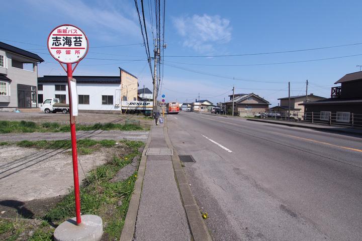 20180504_shinori-01.jpg