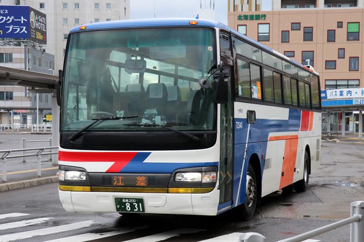 20180505_hakodate_bus-01.jpg
