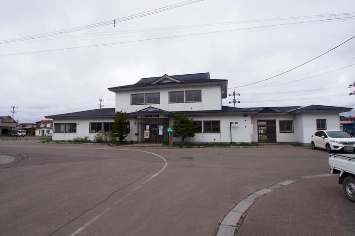 20180505_kaminokuni-03.jpg
