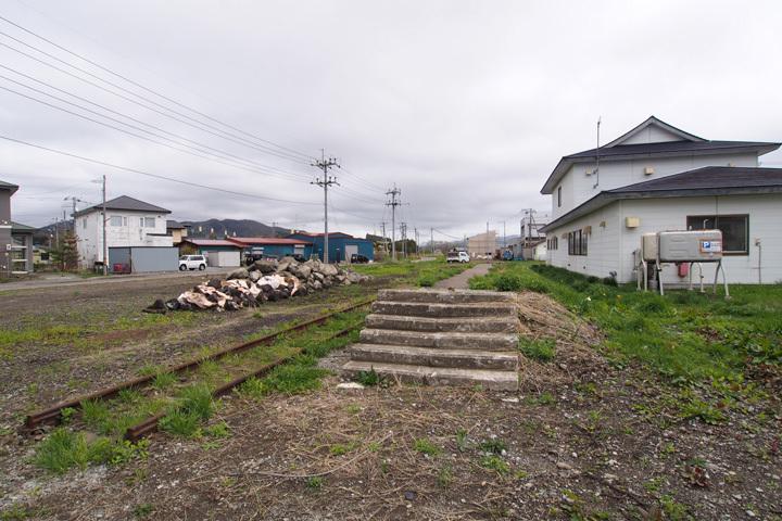 20180505_kaminokuni-04.jpg