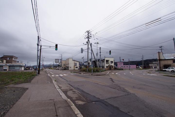 20180505_kaminokuni-05.jpg