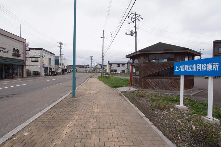 20180505_kaminokuni-06.jpg