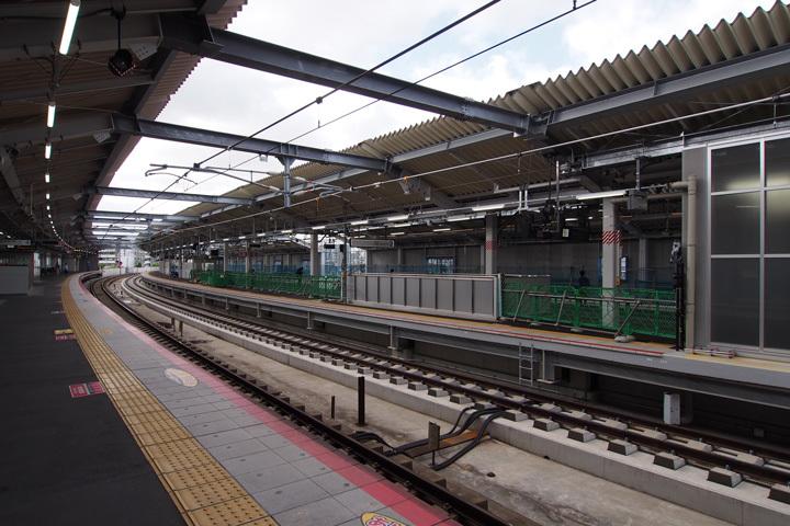 20180519_shigino-01.jpg