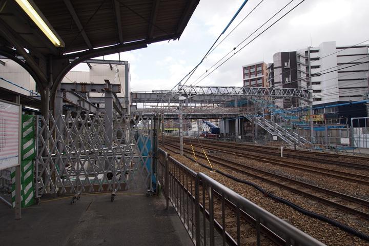 20180520_higashi_yodogawa-02.jpg