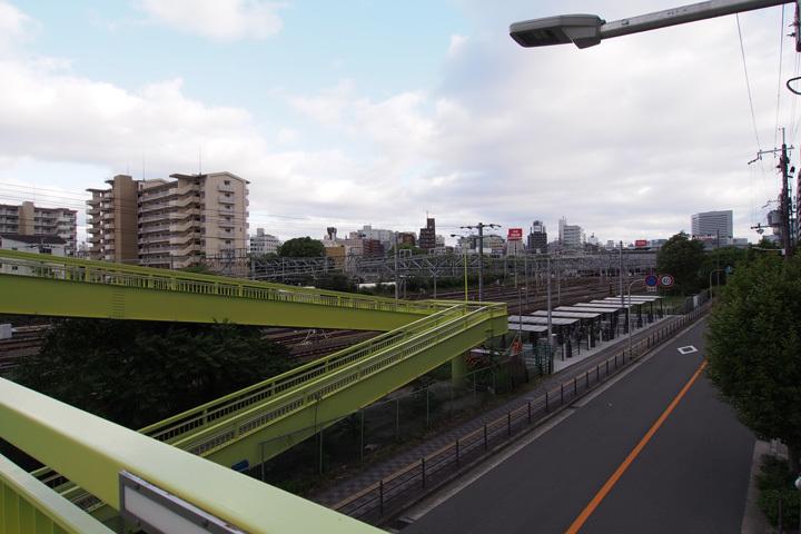 20180520_higashi_yodogawa-10.jpg