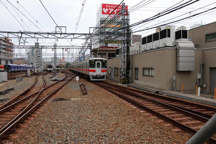 20180610_amagasaki-01.jpg