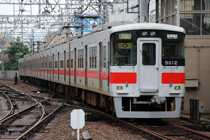 20180610_sanyo_5000-01.jpg