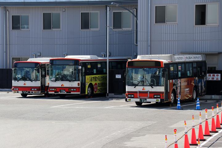 20180616_wakayama_bus-01.jpg
