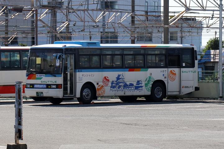 20180616_wakayama_bus-02.jpg