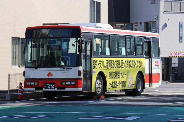 20180616_wakayama_bus-03.jpg