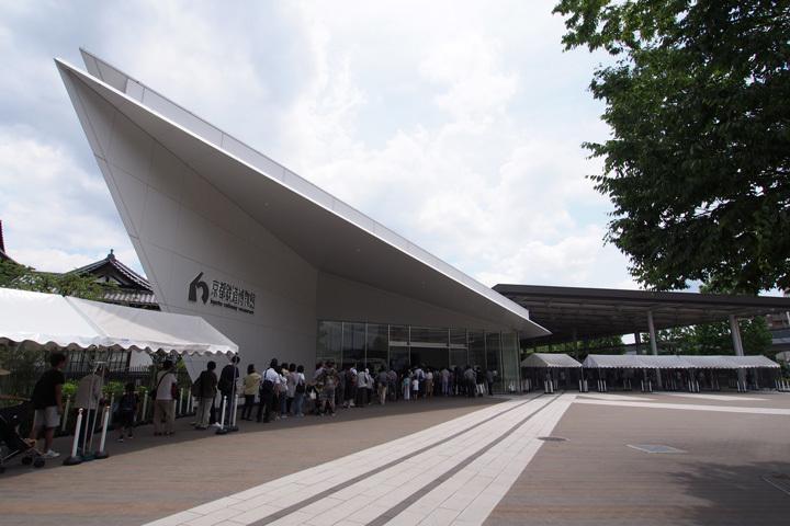 20180617_kyoto_railway_museum-01.jpg