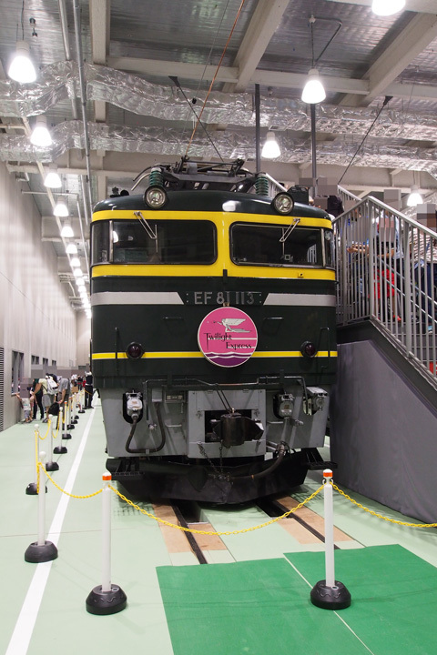 20180617_kyoto_railway_museum-02.jpg