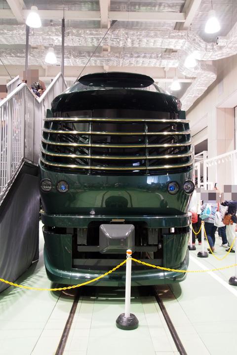 20180617_kyoto_railway_museum-03.jpg