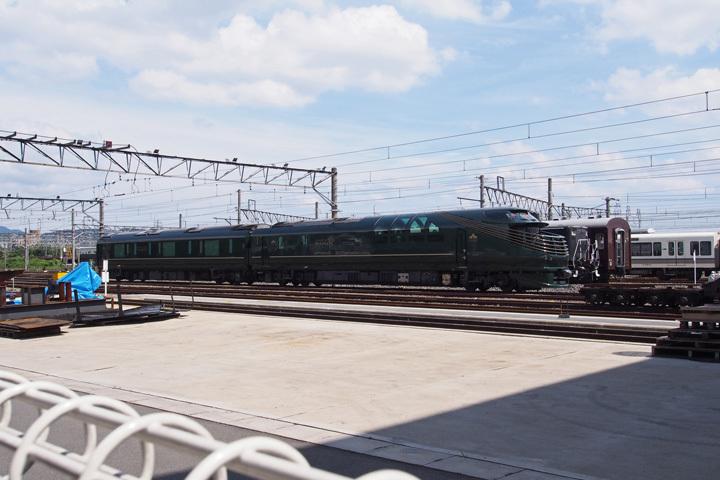 20180617_kyoto_railway_museum-06.jpg