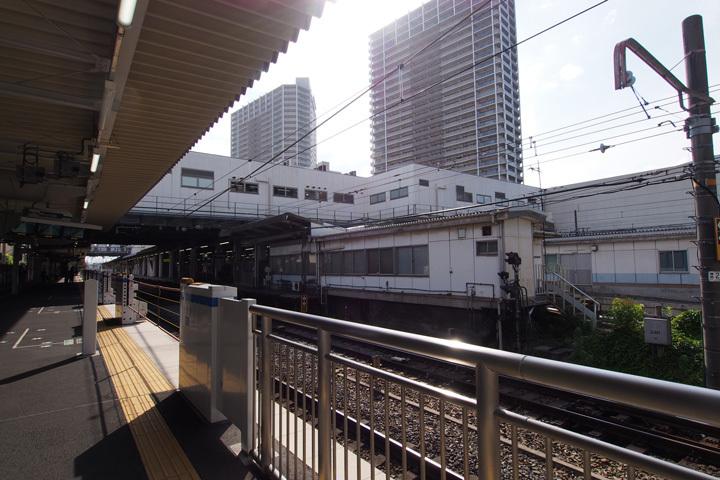 20180617_takatsuki-01.jpg