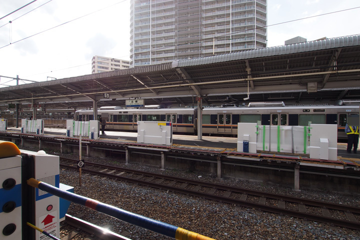 20180617_takatsuki-03.jpg