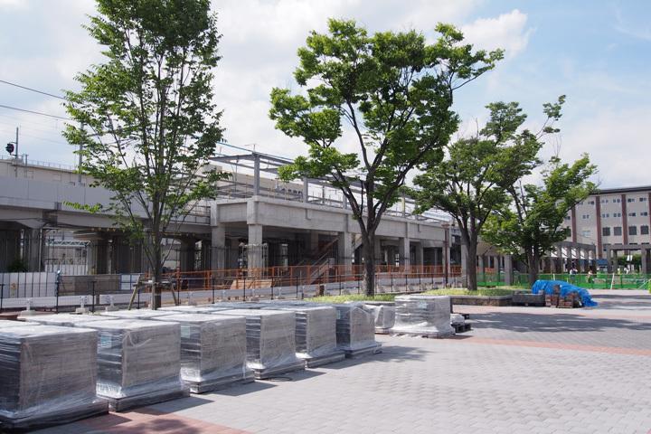 20180617_umekoji-01.jpg