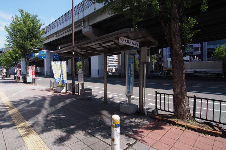 20180624_nagata-06.jpg