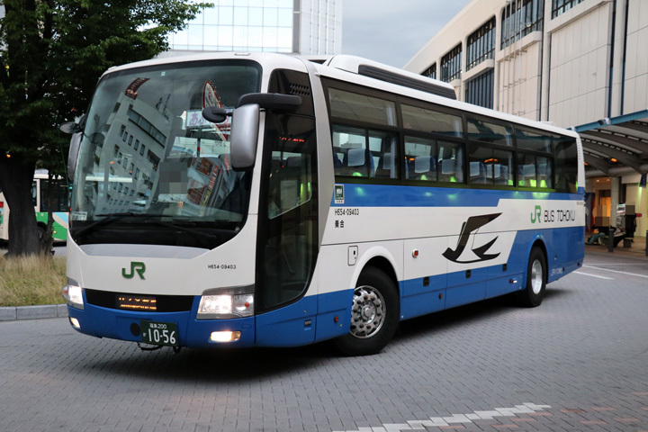 20180629_jr_bus_tohoku-01.jpg