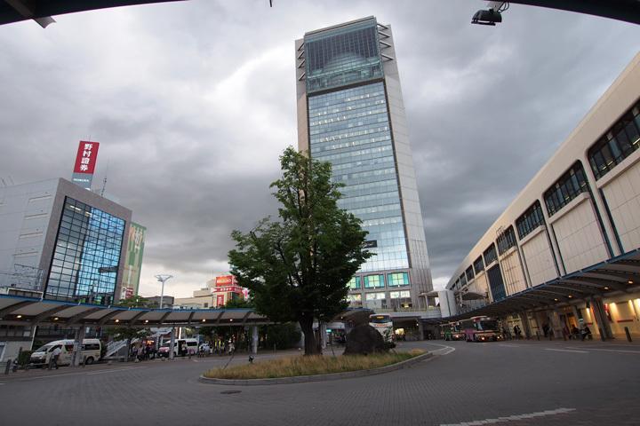 20180629_koriyama-01.jpg