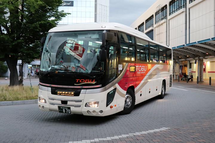 20180629_tobu_bus_central_-01.jpg