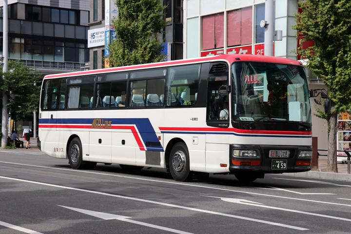 20180630_aizu_bus-01.jpg