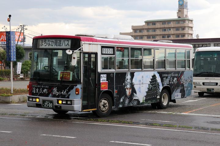 20180630_aizu_bus-02.jpg
