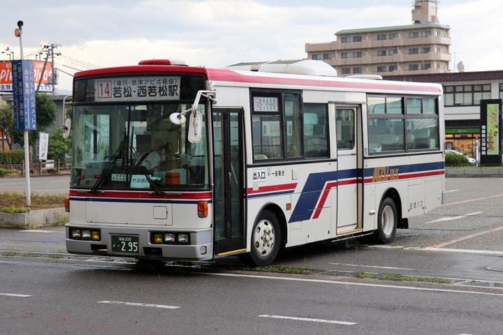 20180630_aizu_bus-03.jpg