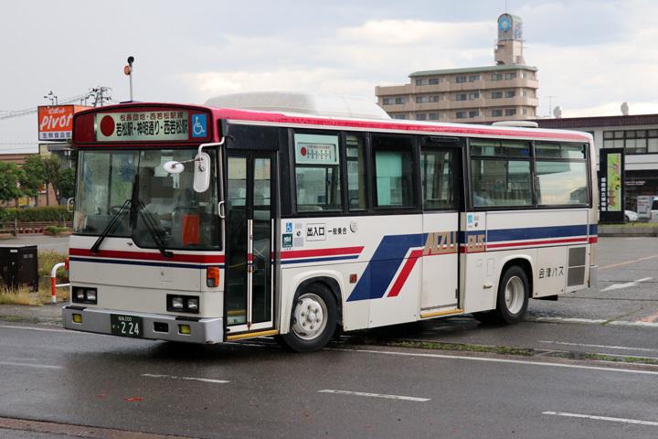 20180630_aizu_bus-04.jpg