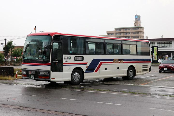 20180630_aizu_bus-06.jpg