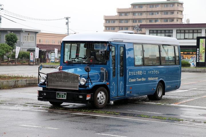 20180630_aizu_bus-07.jpg