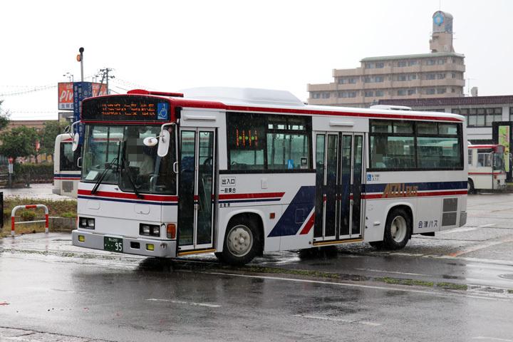 20180630_aizu_bus-08.jpg
