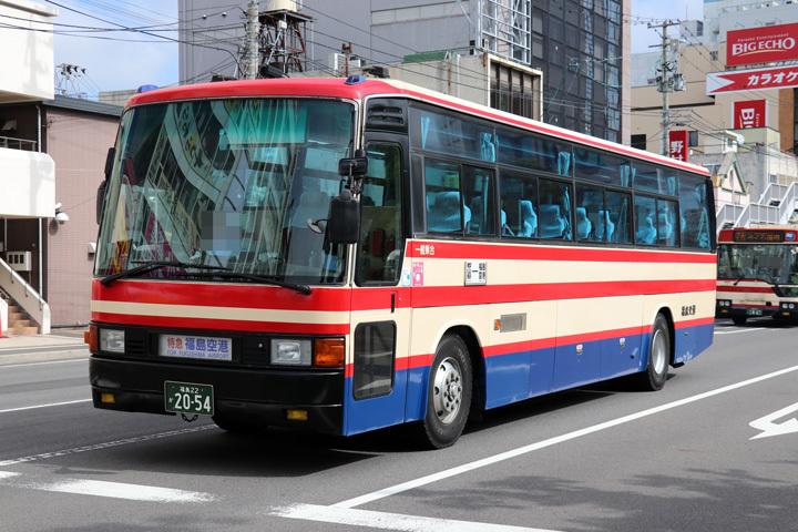 20180630_fukushima_kotsu-01.jpg