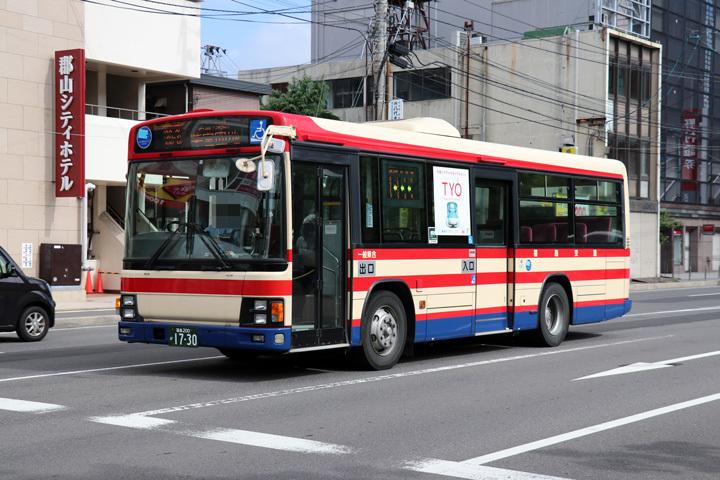 20180630_fukushima_kotsu-02.jpg