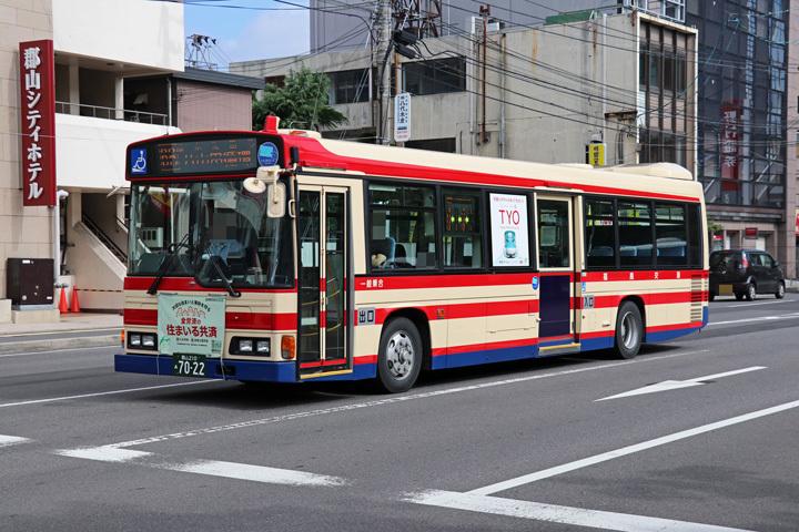 20180630_fukushima_kotsu-04.jpg
