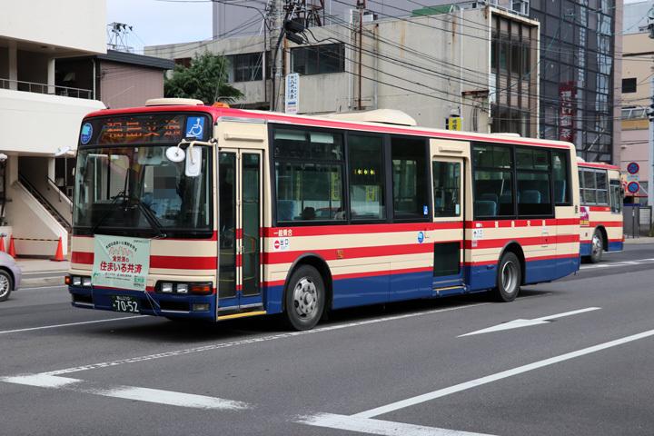 20180630_fukushima_kotsu-06.jpg