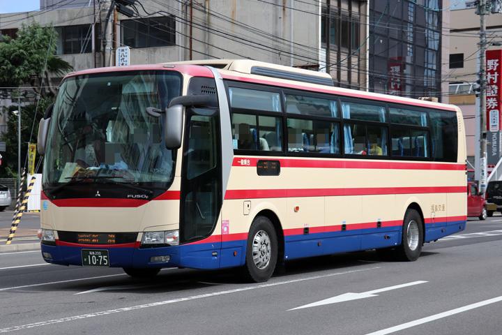 20180630_fukushima_kotsu-07.jpg