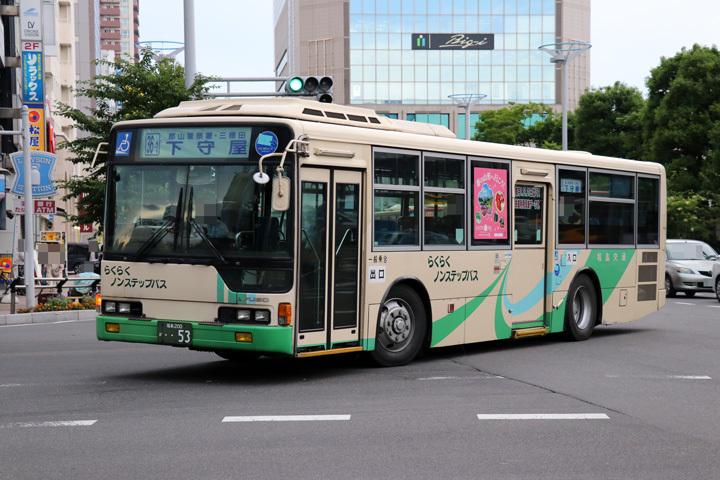 20180630_fukushima_kotsu-10.jpg