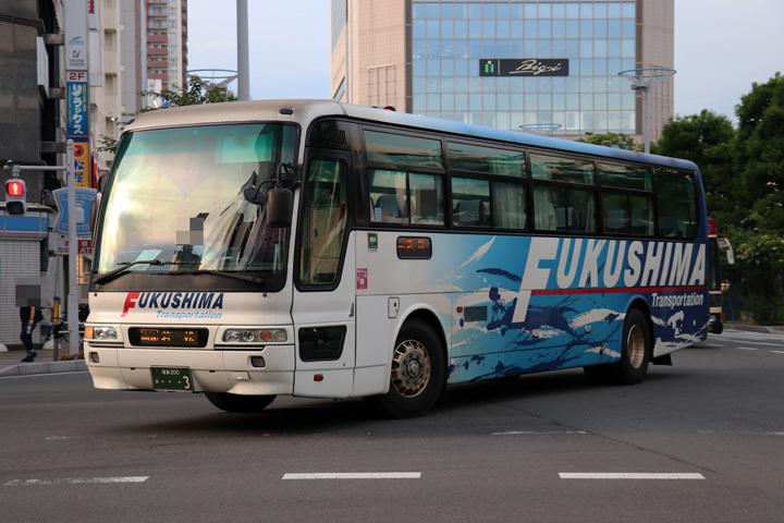20180630_fukushima_kotsu-17.jpg