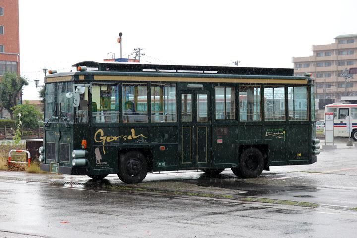 20180630_hirota_taxi_bus-01.jpg