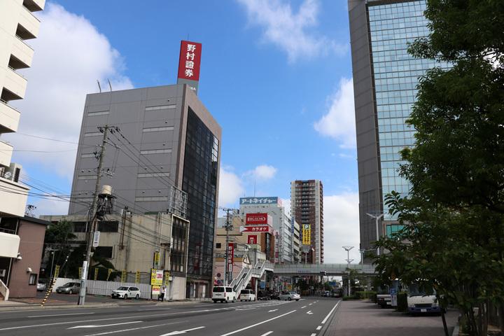 20180630_koriyama-01.jpg