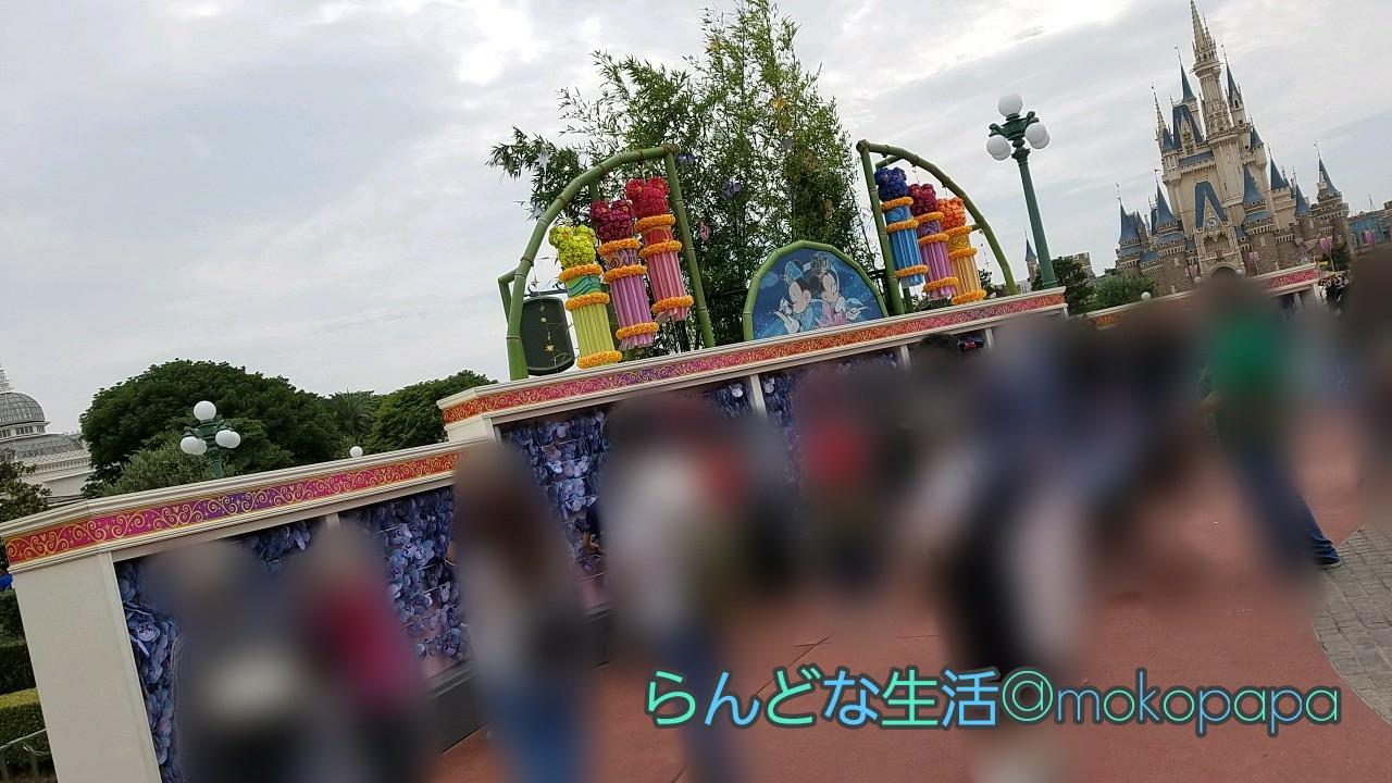 tanabata18_001.jpg