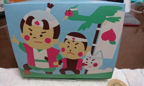 京都からの贈り物3