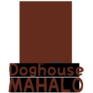 doghousemahalo