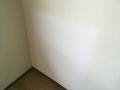 6棟物件F203洋室ヤニ