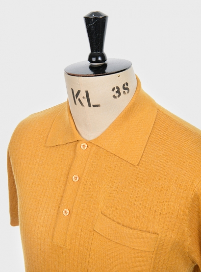 ArtGallery_Knitwear_Pickett_0010_mustard_close-up.jpg
