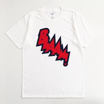 Blaam-tshirt-white1.jpg