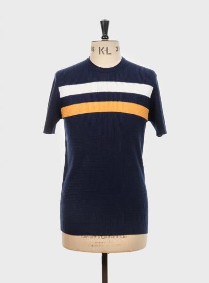 Knitwear_Goldhawk_0003_navy-blue_front.jpg