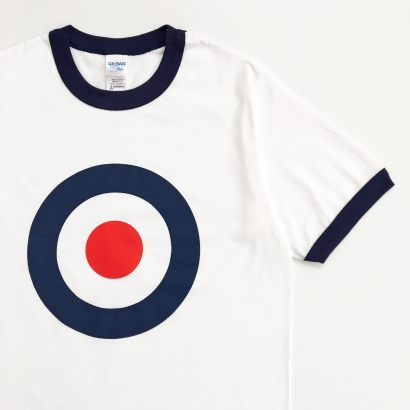 Modtarget-ringertshirt-white2.jpg