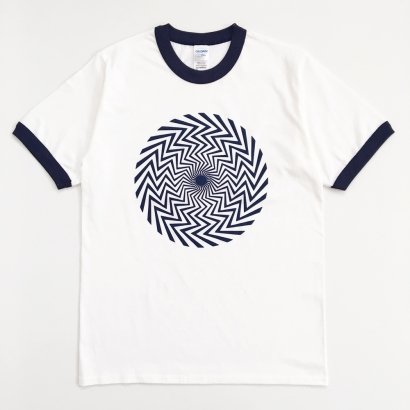 OpSpiral-ringertshirt-white-navy1.jpg